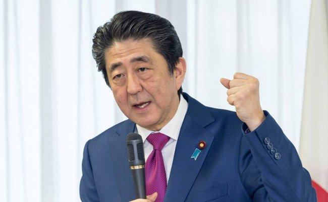 takano20180911-e