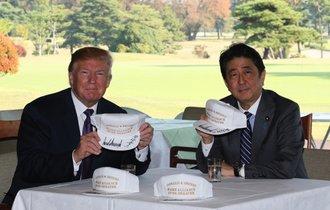 先の大戦を思い出せ。米中貿易戦争で「歴史的岐路」に立つ日本