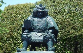 歴史作家が語る、武田信玄の人を見る目の確かさと「適材適所」