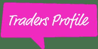 daytrader-profile