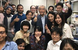 日本からノーベル賞が出なくなる、教育現場の耳を疑う「常識」