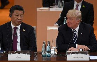 米中貿易戦争で世界経済危機に。日本国民はどう備えるべきなのか