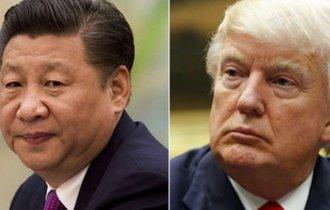 習近平に絶縁宣言。中国を潰し台湾を守る決意を固めたアメリカ