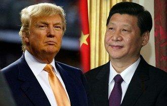 世界一の戦略家が衝撃発言。米中対立は中国共産党の崩壊まで続く