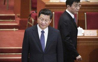 米中貿易戦争で強気の姿勢崩さずも、すでに敗北の軌道に乗る中国