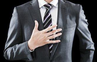 転職で「成功する人」と「コケる人」の大きな違いを説明しよう