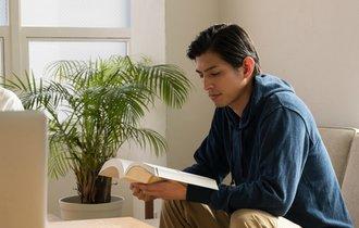 「仕事がデキる人になりたい!」若手ビジネスマン必読の本5選