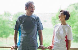 武田教授が苦言。医師たちが続ける高齢者への誤ったアドバイス