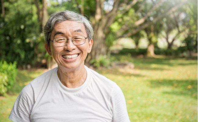 実は埼玉県。男の健康長寿が12位から2位に上がった意外な理由