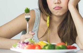 武田教授が調べてわかった「野菜1日350グラム」に科学的根拠なし
