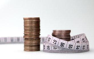 1年の途中で給料が大幅に下がったら、年金保険料も下がるのか?