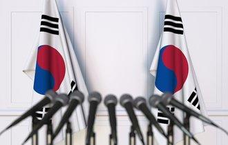 なぜ韓国メディアは今「北朝鮮」という言葉を使うようになったか