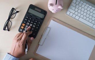 年金保険料を半額免除や部分免除したら結局いくら受け取れるのか