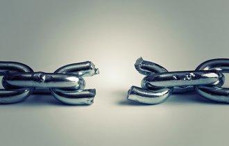 鎖に繋がれた象になってないか。負の思い込みから脱却する思考法
