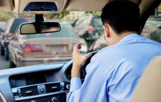 交通渋滞発生のメカニズムが、企業の問題解決にピタリとハマる訳