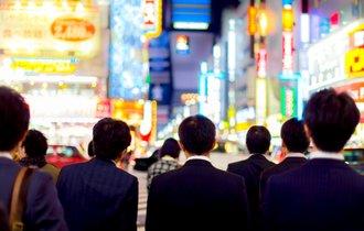 池田教授「近いうちに、働いて稼ぐのが善ではない未来が来る」