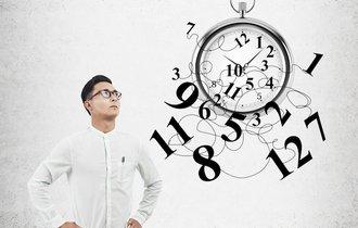 来年4月から。時間外労働の上限規制の「上限」は何時間なのか