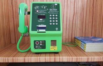 そういえば最近見かけぬ「公衆電話」は災害時、本当に有効か?