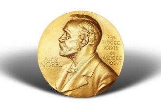 話題の今だから部下へ自慢したい「ノーベル賞」のあらまし