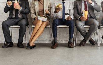 元国税調査官が伝授する、昼食代を経費で落とせる「裏ワザ」