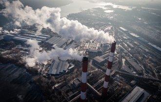 武田教授が暴く、「地球温暖化」が大ウソである13の根拠