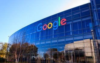 日本のトップ研究者がGoogleやAppleに奪われても不幸ではない理由