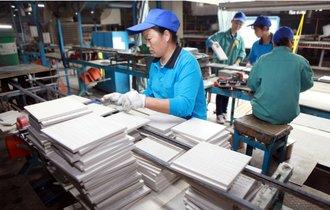 先進国の労働力不足。このままでは移民争奪戦で日本が勝てぬ理由