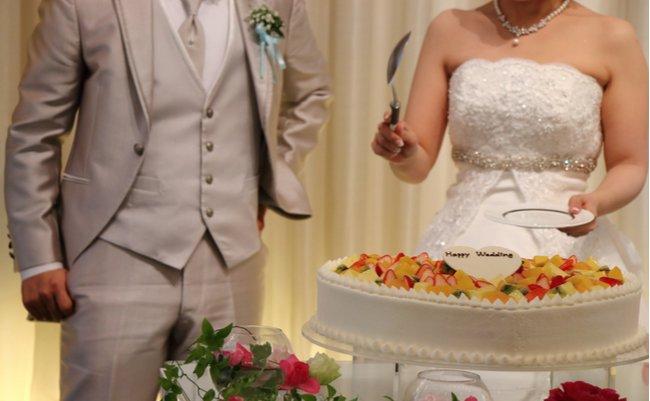 ここがセンスの見せ所。結婚祝いに送ると後々必ず感謝されるモノ