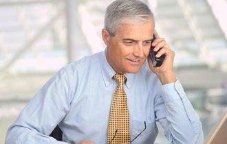 ハズキルーペの売上急伸がヒント。「営業代行会社」起業のススメ
