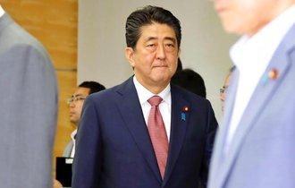 安倍政権に早くも暗雲。沖縄知事選、自公丸抱え候補落選の衝撃