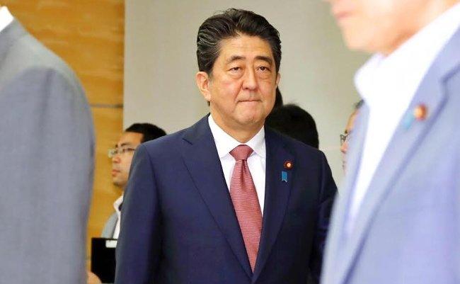 takano20191001