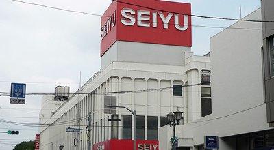 1024px-SEIYU_Toyoda