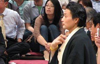 武田教授が警戒。貴乃花親方引退はスターリン時代を彷彿とさせる