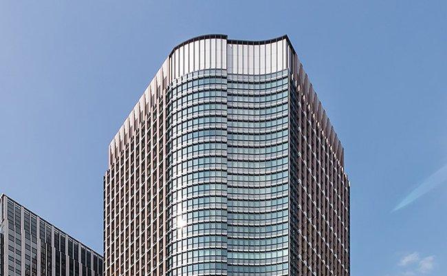 744px-Marunouchi_Park_Building_2016