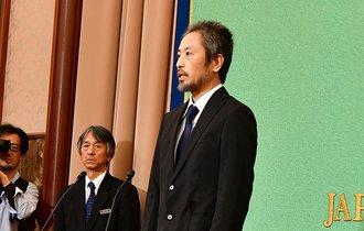 仕事はこれからだ。安田純平さんが「これから伝えるべき」こと