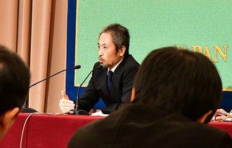 安田純平さんの帰国で巻き起こった日本の「自己責任論」の幼稚さ