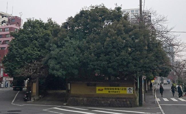 kawai20181107