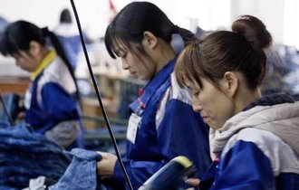 穴だらけ「入管法」を通す日本が学ぶべき、韓国の雇用許可制