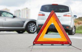 現役弁護士が伝授、交通事故に遭った時に適正な賠償額を得る方法