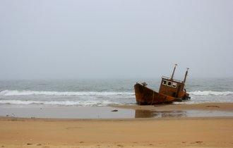 「もっと魚を獲れ!」金正恩の至上命令で、今年も続く漁船襲来