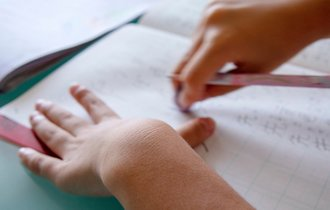 30点が100点に。陰山英男先生が実践する最も効率的な漢字学習法