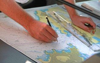 ビジネスという大海へ漕ぎ出す前に決めておくべき3つの重要事項