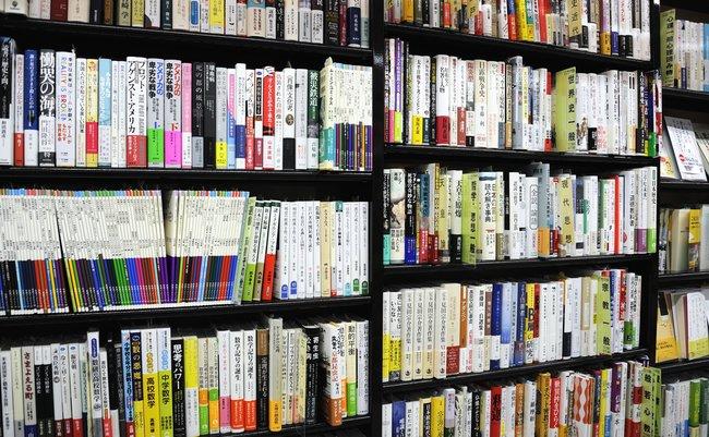 失明の危機を乗り越えた作家・曽野綾子が見つけた「使命」