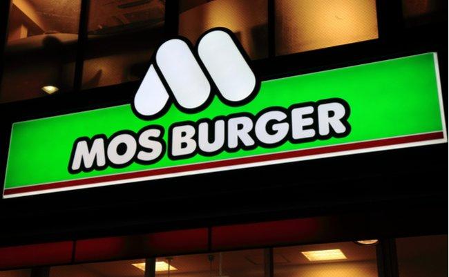 悲劇のモスバーガー。値上げと食中毒が招いた止まらぬ客離れ