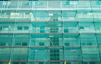「消費税8%のうちにマンション大規模修繕工事を」は正解なのか