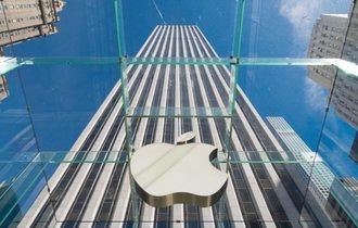 ウォール街が嫌う、Apple「iPhone販売台数の非公表化」真の理由