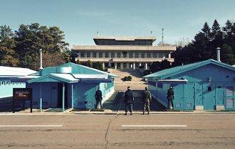 韓国でも賛否分かれる徴用工問題。現地在住日本人が見た国民感情