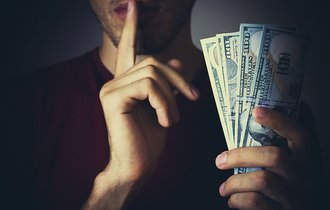 不正で得た利益より重い不利益を。インチキ社員を処罰する方法
