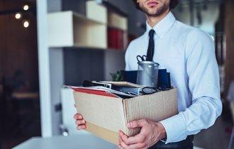 大きなトラブルの種。普通解雇と懲役解雇の違いを知ってますか?