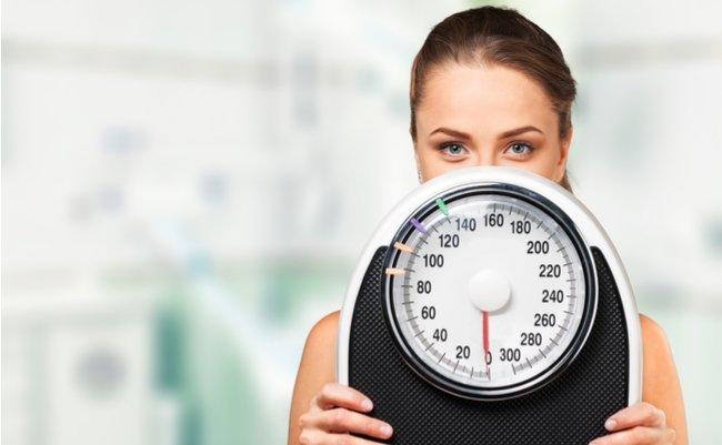 現役医師が伝授。糖質制限ダイエットで体重減少が止まったら?